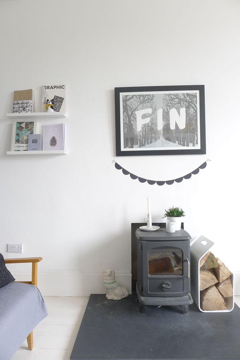 Living room 2 FMcNab