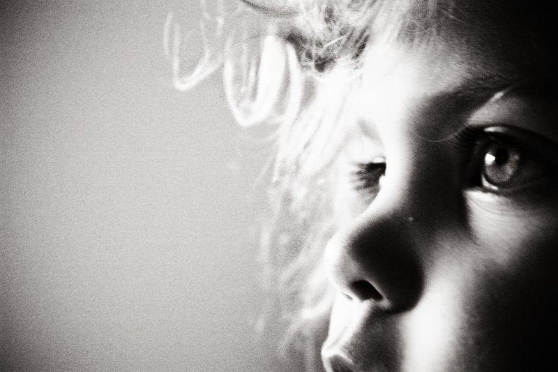Portrait Shaneen Rosewarne Cox Photographer