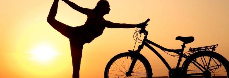 Bike-Yoga-806x275