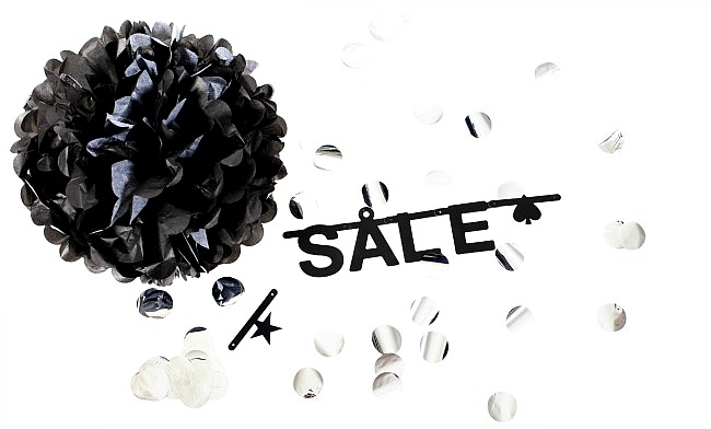 Winter sale banner0