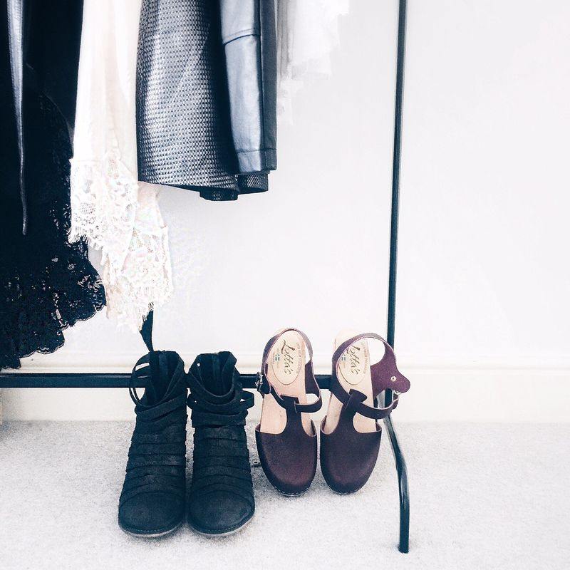 Free people shoes