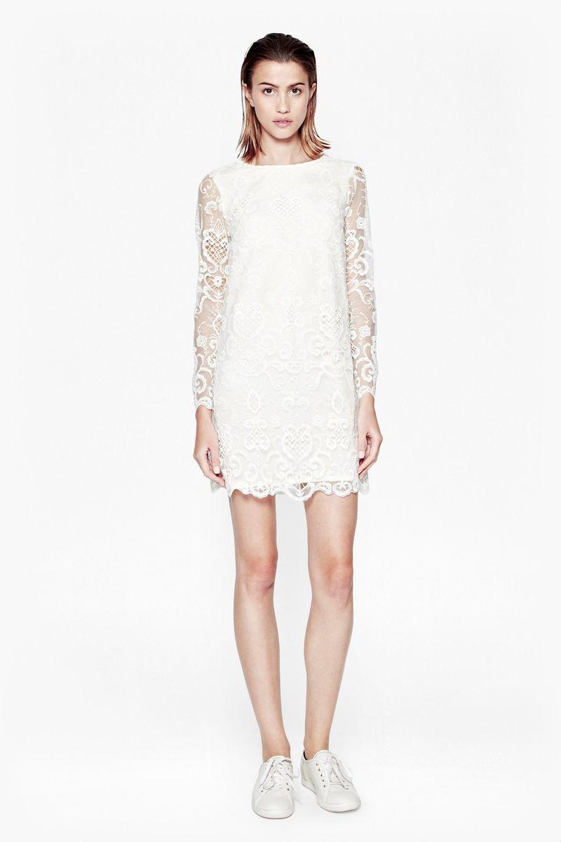 Nebraska-Lace-Dress