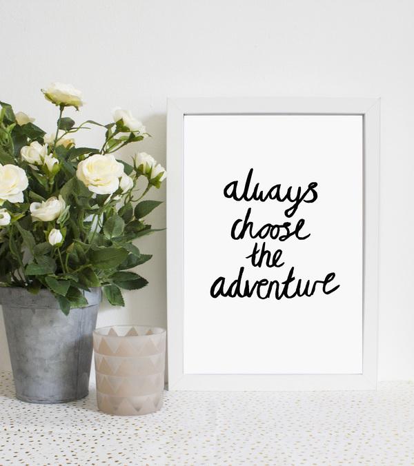 Alwayschooseadventurefinal2