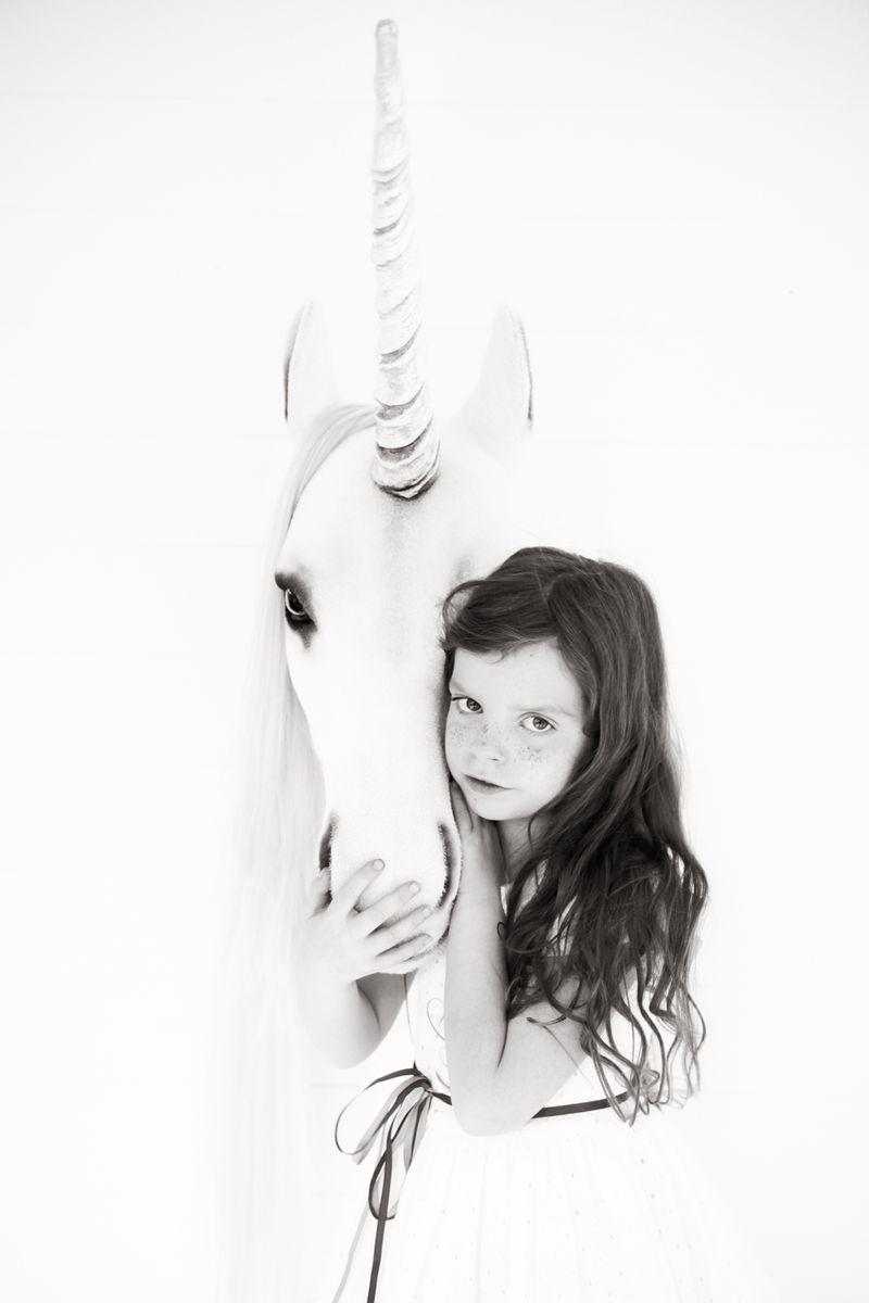 Rosewarnecoxphotography unicorn