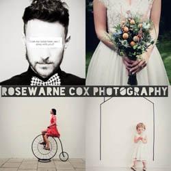 Rosewarne Cox photography
